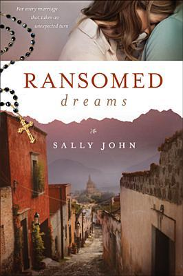 Ransomed Dreams (Side Roads #1)