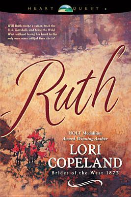 Ruth(Brides of the West 5)