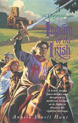 Ingram of the Irish