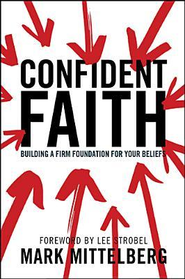 Confident faith building a firm foundation for your beliefs by mark 17131028 malvernweather Gallery