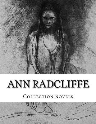 Collection Novels