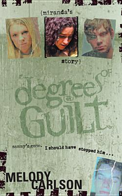 Miranda's Story (Degrees of Guilt #2)
