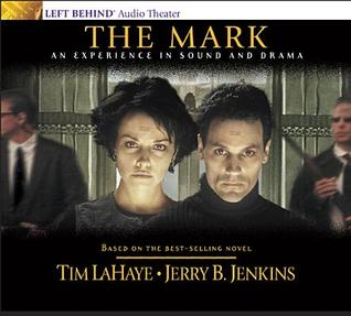 The Mark: An Experience in Sound and Drama: The Beast Rules the World