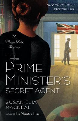 the-prime-minister-s-secret-agent