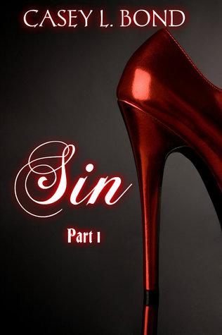 Sin, Part 1