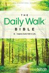 Daily Walk Bible-...