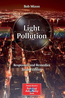 light-pollution-responses-and-remedies