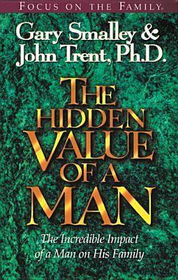 The Hidden Value of Man [with Study Guide]