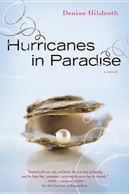 Hurricanes in Paradise