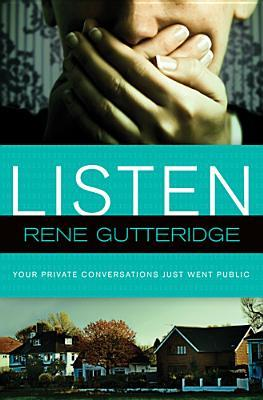 Image result for listen rene gutteridge