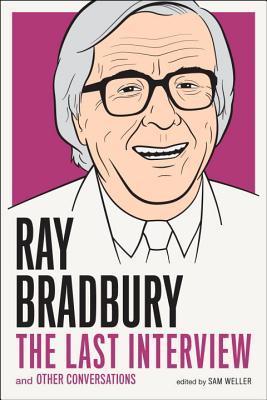 Ray Bradbury by Ray Bradbury