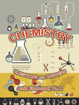 Chemistry: Questions and Answers