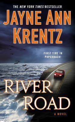 Ebook River Road by Jayne Ann Krentz PDF!