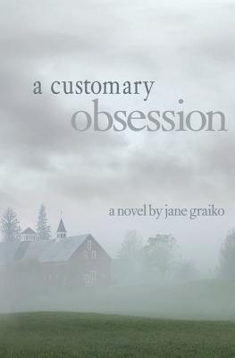 A Customary Obsession