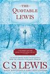 Download The Quotable Lewis