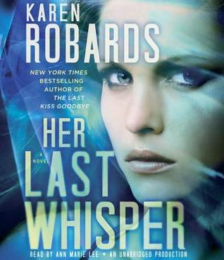Her Last Whisper