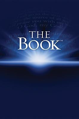 New Living Translation - NIV - The Book