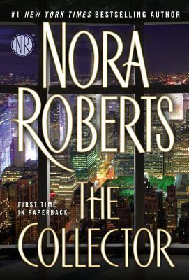 Image result for nora roberts the collector