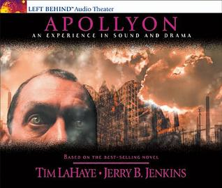 Apollyon An Experience in Sound and Drama