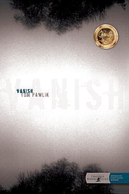 Vanish by Tom Pawlik