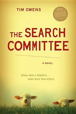 The Search Committee by Tim Owens