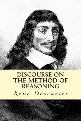 rene descartes discourse on the method