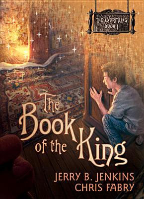 the-book-of-the-king