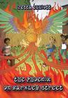 The Phoenix on Barkley Street by Zetta Elliott