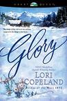 Glory (Brides of the West, #4)