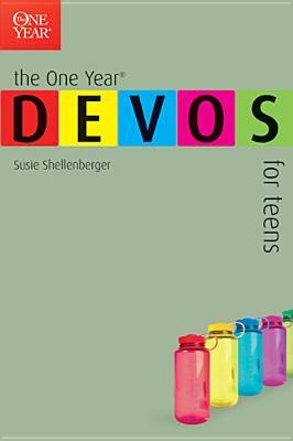 the-one-year-devos-for-teens