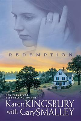 Redemption by Karen Kingsbury