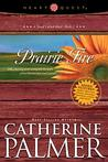 Prairie Fire (A Town Called Hope, #2)