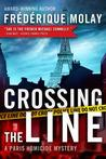 Crossing the Line by Frédérique Molay