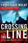 Crossing the Line (Paris Homicide, #2)