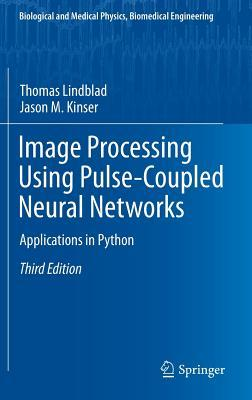 image-processing-using-pulse-coupled-neural-networks-applications-in-python