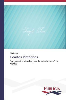 Exvotos Pictoricos