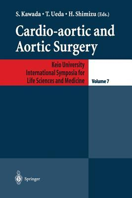 Cardio-Aortic and Aortic Surgery