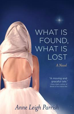 What Is Found, What Is Lost