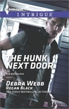 The Hunk Next Door (The Specialists: Heroes Next Door #1)