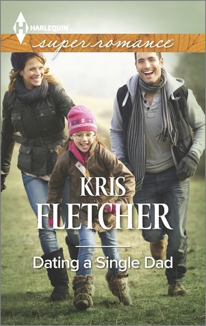 Dating a Single Dad First Came Baby (Comeback Cove, Canada #3)