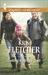 Dating a Single Dad by Kris Fletcher