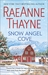 Snow Angel Cove (Haven Point, #1) by RaeAnne Thayne