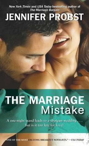 the-marriage-mistake