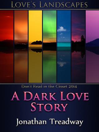 A Dark Love Story