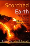 Scorched Earth (Is This It? #2)