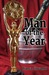 (2013 self-pub) Man of the Year by Bianca Giovanni