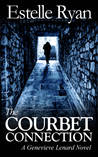 The Courbet Connection (Genevieve Lenard, #5)