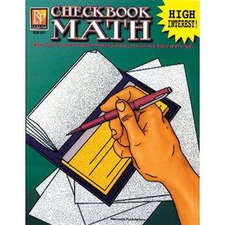 Checkbook Math (Ord.No. 524)
