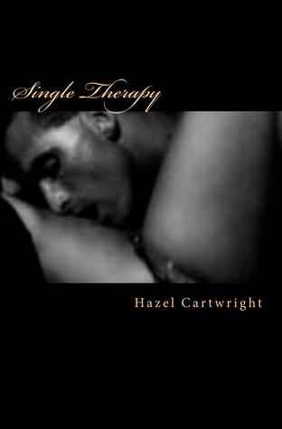 Single Therapy