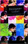 Designer Label